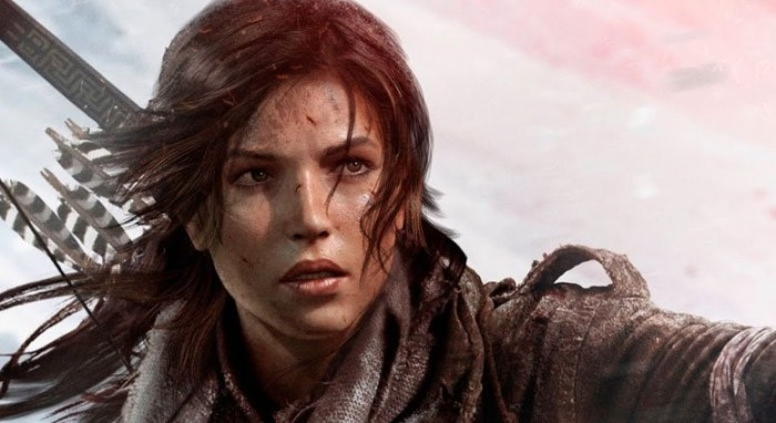 rise-of-the-tomb-raider-novo-video-stealth