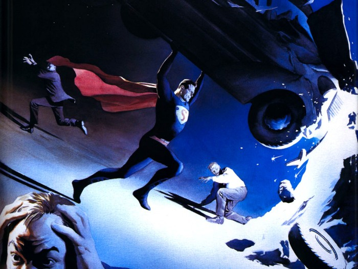 _Superman 07