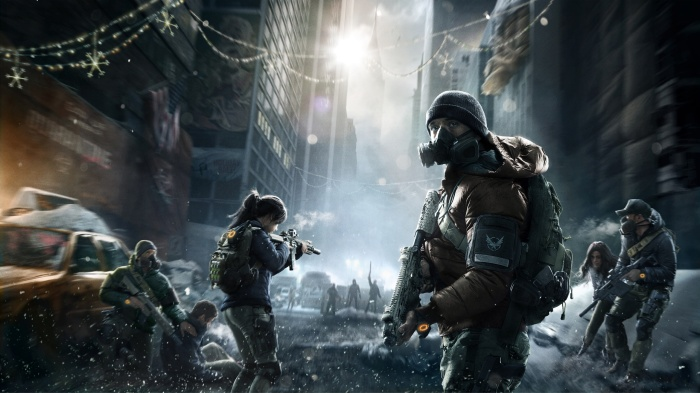 tom_clancys_the_division_new_york-2560x1440
