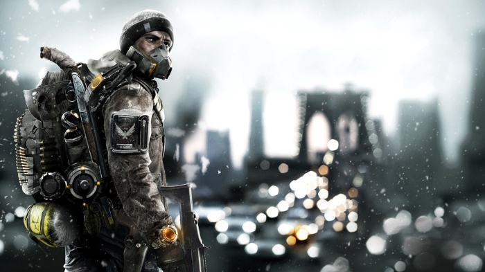tom_clancys_the_division_season_pass-HD
