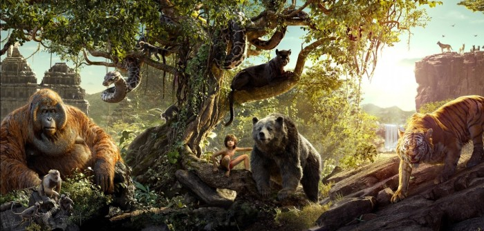 2016_the_jungle_book-1366x768