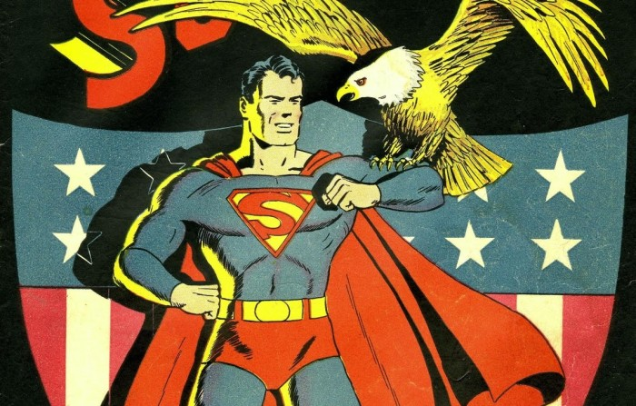 Superman14Cover copy