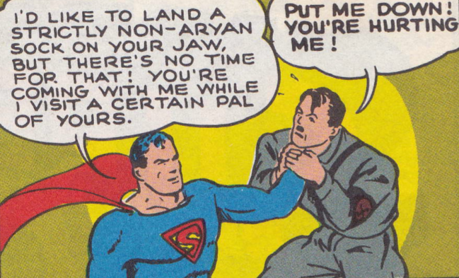 superman_hitler