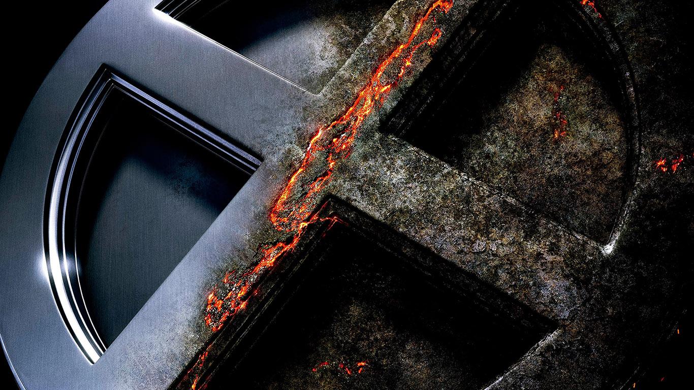 X-Men-Apocalypse-Movie-WallpapersByte-com-1366x768