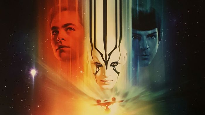Star-Trek-Beyond-Poster-2016