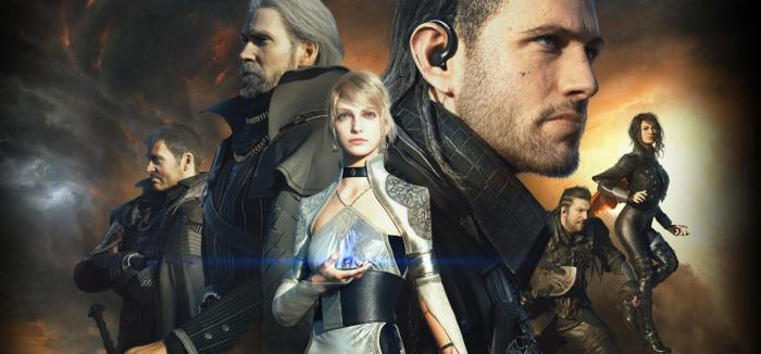 kingsglaive-final-fantasy-xv_0