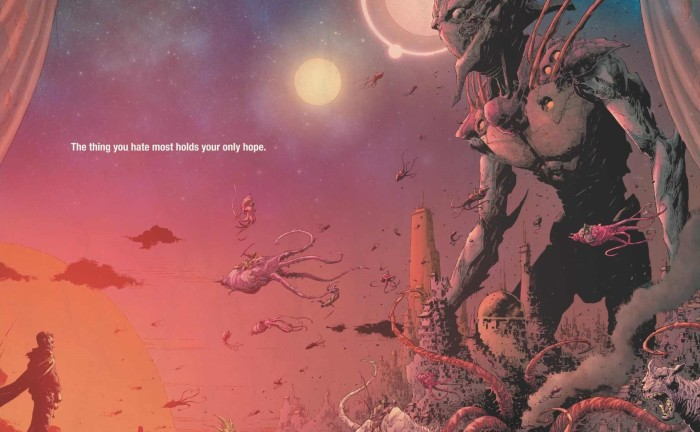 seven-to-eternity-remender-opena-image-comics