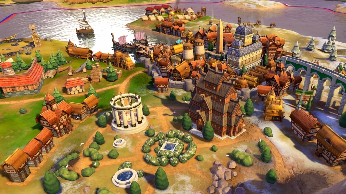 civilizationvi_screenshot_stavechurch_4