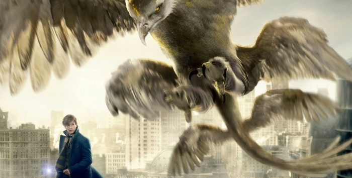 thunderbird_fantastic_beasts_and_where_to_find_them-2560x1440