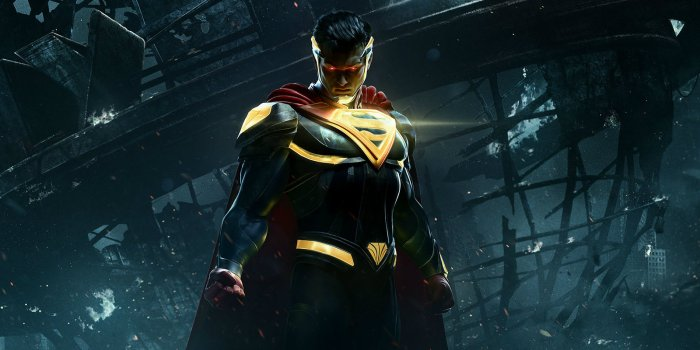 injustice-2-story-trailer-superman