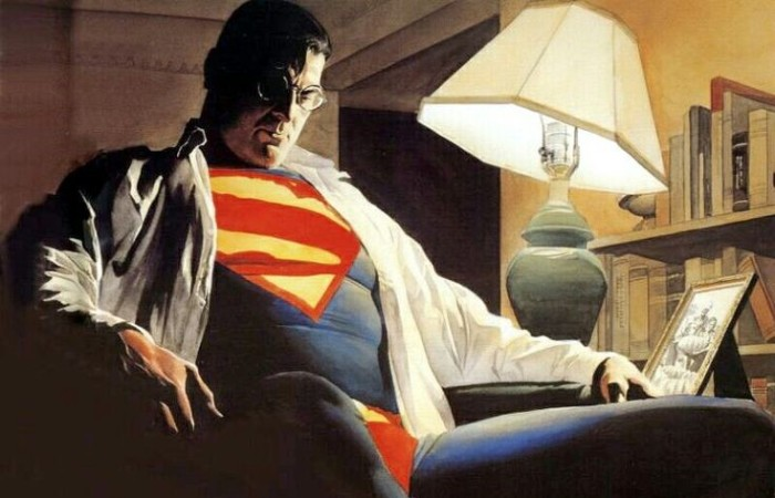 dc59751c149a33be1821586972373cce--superman-stuff-superman-art
