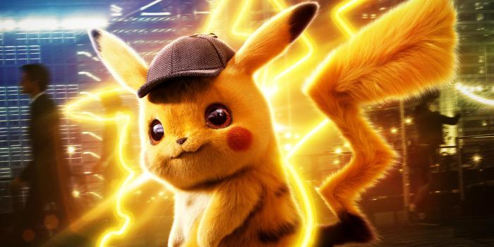 Detective-Pikachu-Movie-Review