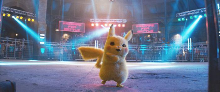 pokemon-detective-pikachu-3-1552650387