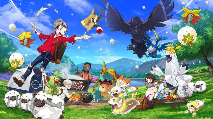 pokemon-sword-and-shield-check-iv