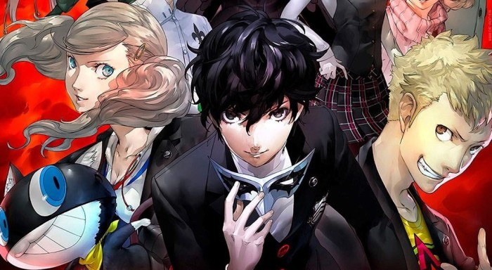 persona_5_wallpaper_for_smartphone_by_de_monvarela_da1hoyp-fullview (2)
